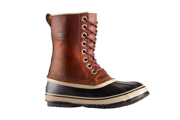 Sorel Women's 1964 Premium LTR Boot