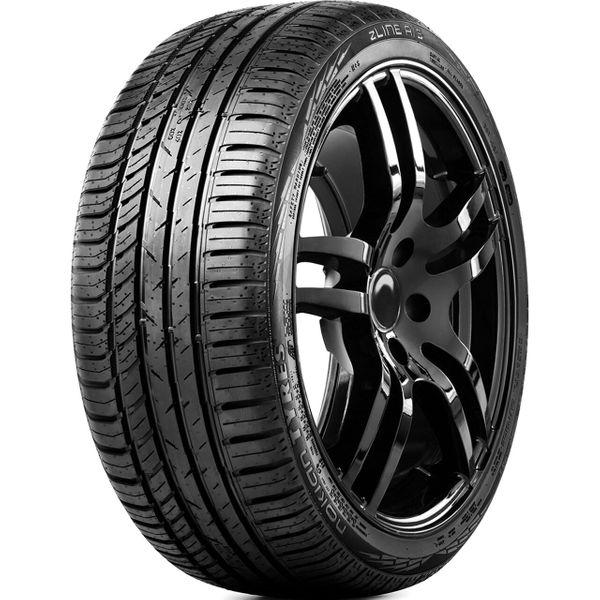 Nokian Z Line 255/50R19 All-Season Tire