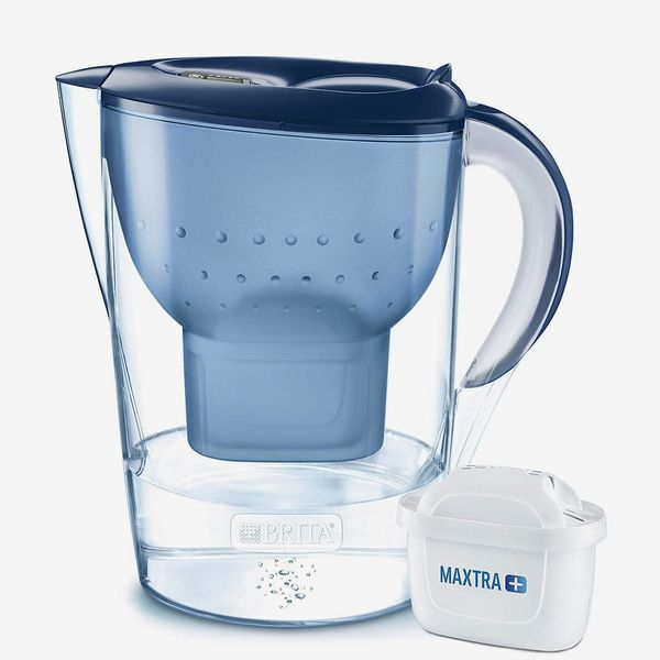 BRITA Marella XL Water Filter