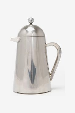 La Cafetiere 3-Cup French Press