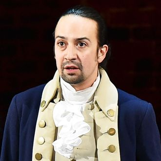 lin manuel miranda drops hamilton song about ben franklin