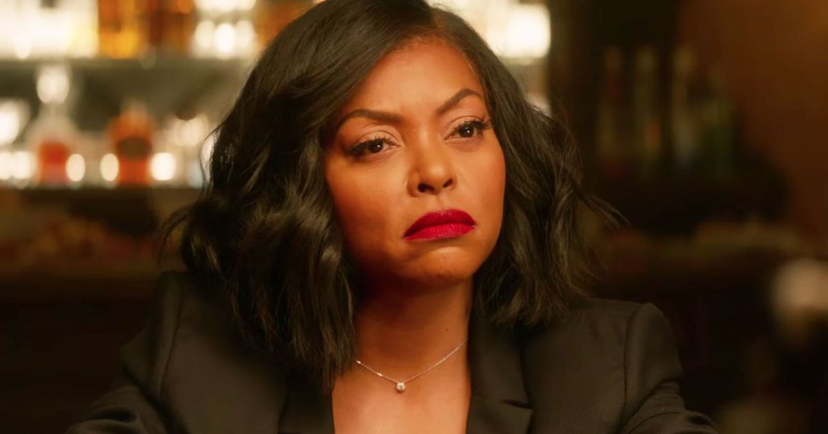 watch taraji p henson in the what men want trailer