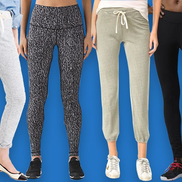 984ca04c7d3 The 13 Best Workout Leggings for Running and Yoga 2019