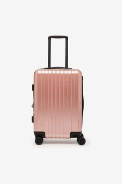 Calpak Luggage Maie 20-Inch Carry-on Hardside Spinner