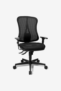Topstar Head Point Chair