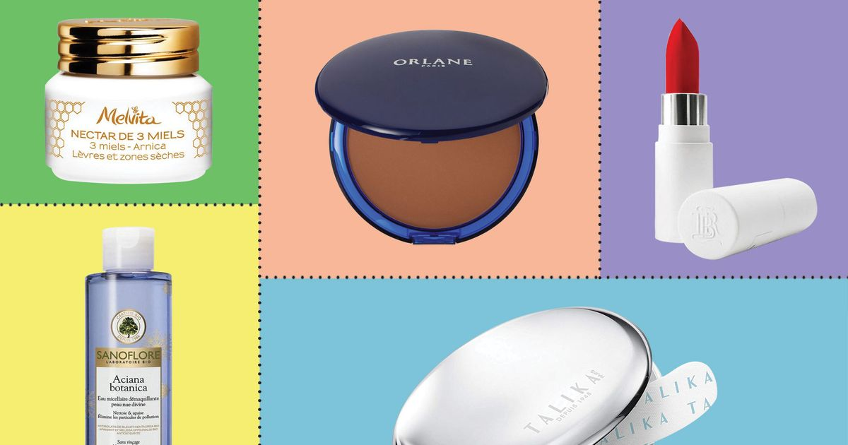 e4059f4289aeb 14 Best Under-the-Radar French Beauty Products 2018