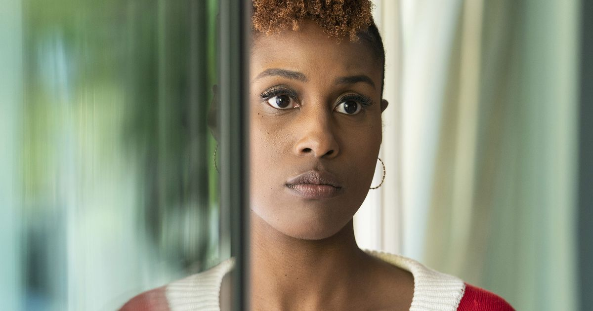 Insecure Season 3: Why Lawrence's Return Is a Bad Idea