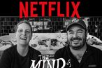 Mind of a Chef's Second Season Is Now Streaming on Netflix