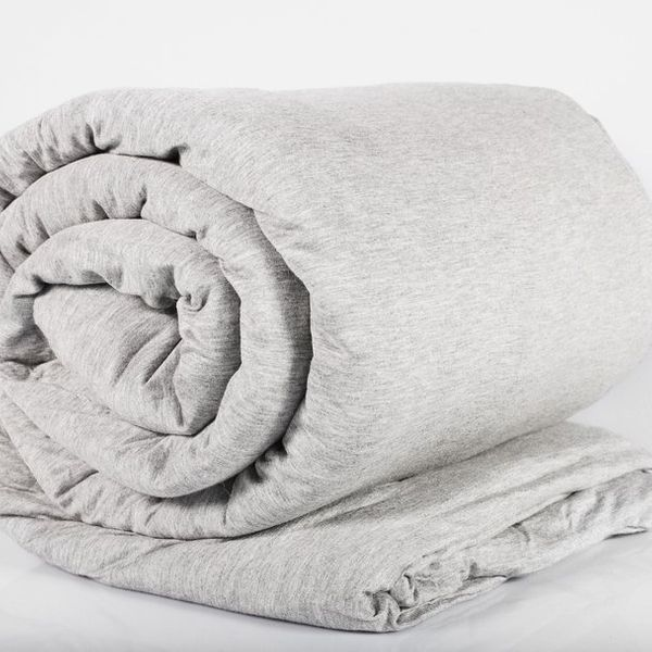 Hush Iced Cooling Weighted Blanket