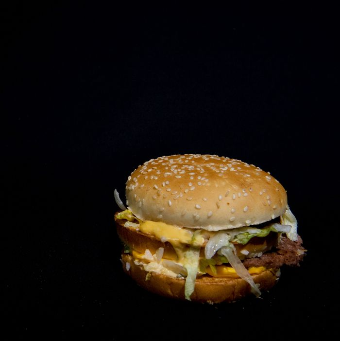 World weirdest restaurants culinary speed hookup