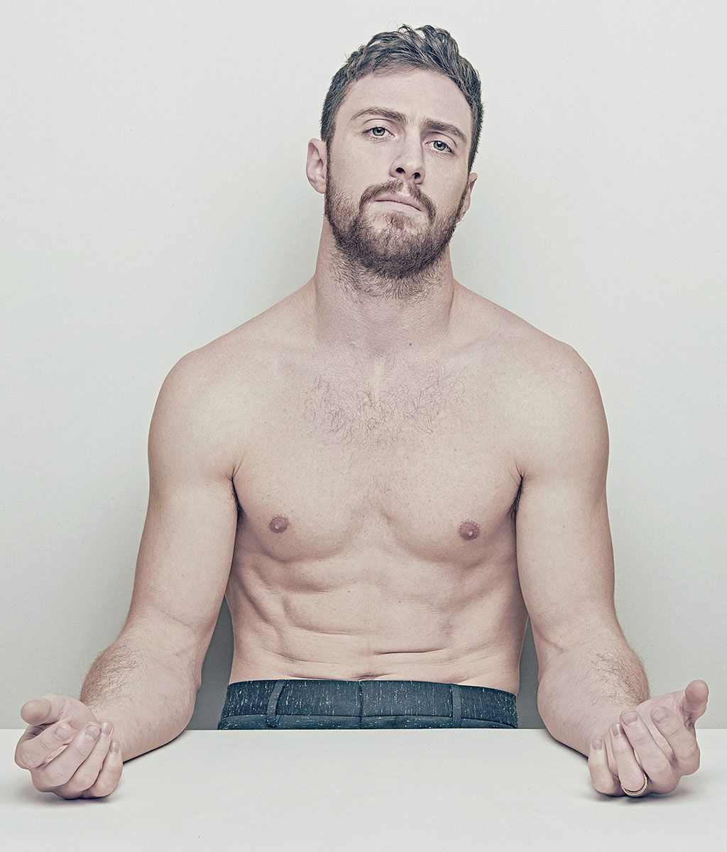 Image result for aaron taylor johnson