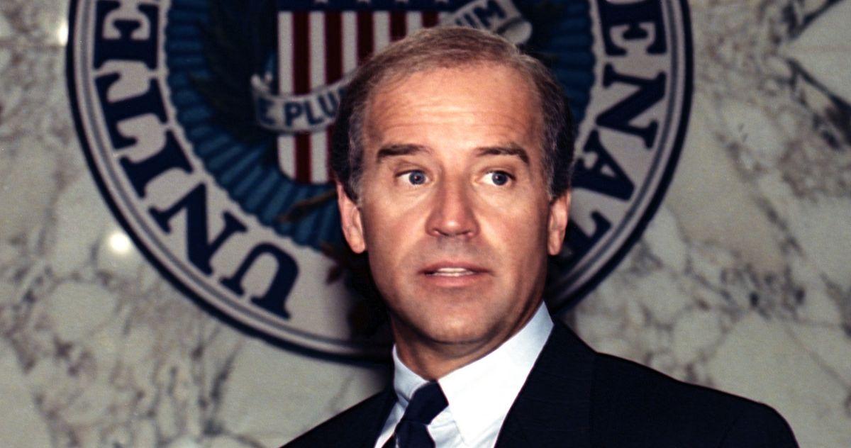 New Reporting Increases Doubts on Tara Reade's Allegation Against Joe Biden