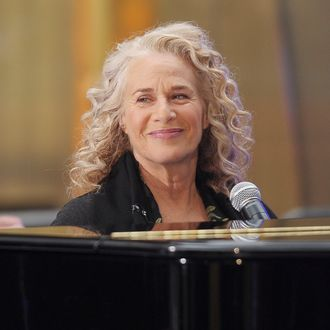 <<performs on NBC's