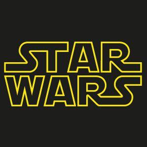 Star Wars Logo Designer Discusses Its Nazi Roots -- Vulture