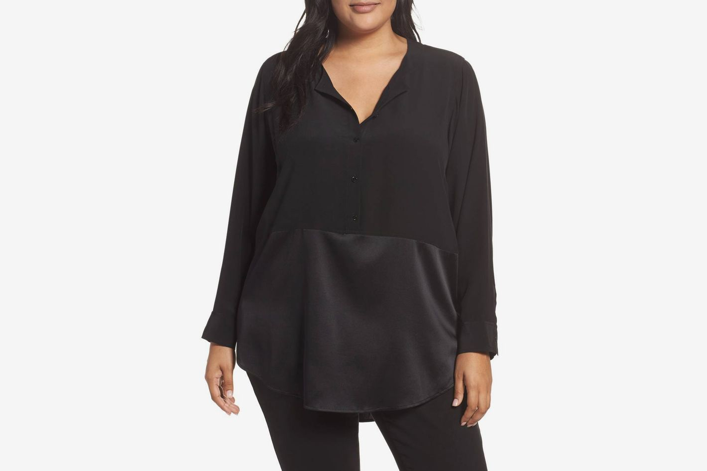 984752a4994 24 Best Plus-Size Professional Clothing for Stylish Women
