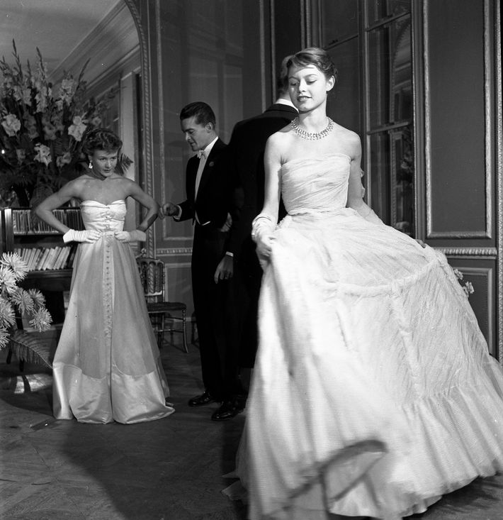 Celebrity Humanist Wedding: Photos: 'Robert Doisneau: The Vogue Years'