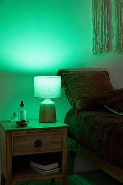 Brilliant Ideas Bluetooth Smart Light Bulb