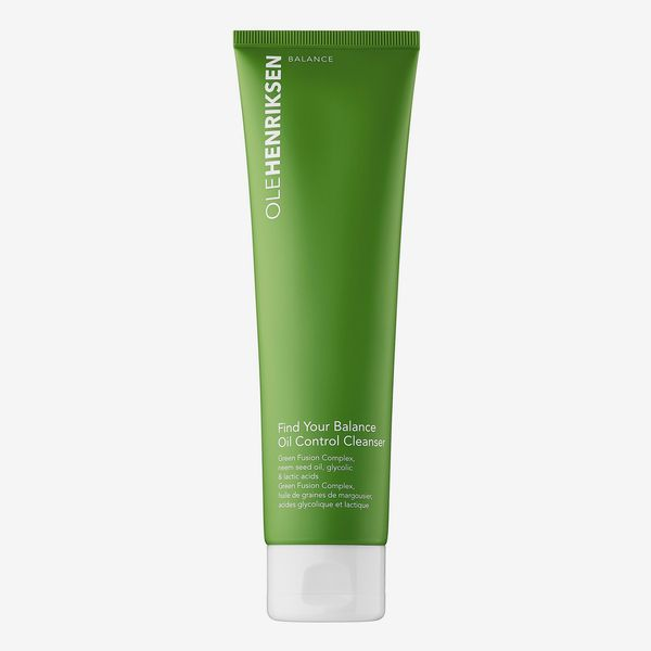 Ole Henriksen Find Your Balance™ Oil Control Cleanser
