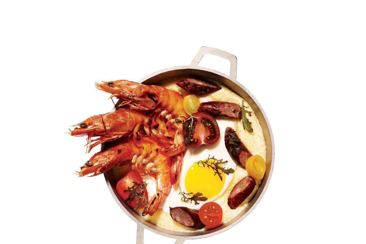 http://pixel.nymag.com/imgs/daily/grub/2013/02/22/22-shrimp-grits.jpg
