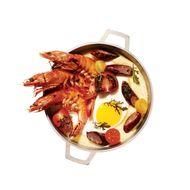 http://pixel.nymag.com/imgs/daily/grub/2013/02/22/22-shrimp-grits.o.jpg/a_190x190.jpg