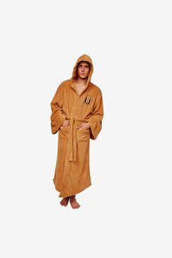 Star Wars - Jedi Hooded Bathrobe