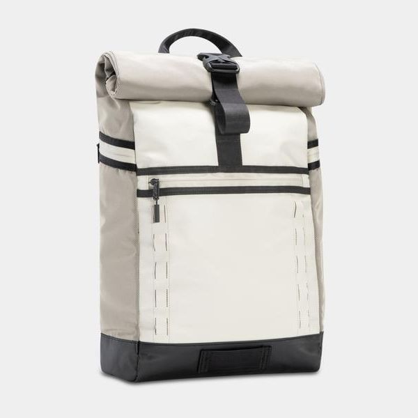 Timbuk2 Tech Roll Top Backpack