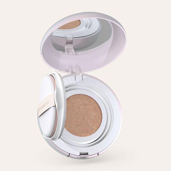 EM Cosmetics Moonbeam Cushion Highlighter