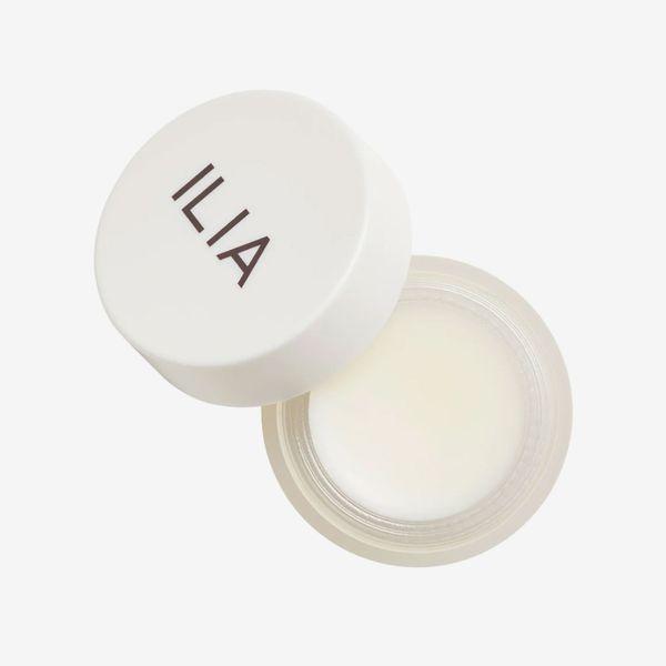 Ilia Lip Wrap Treatment Mask