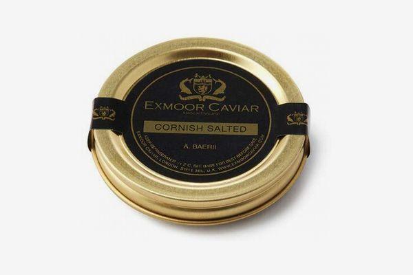 Exmoor Caviar, 10g