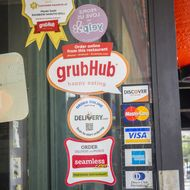 How GrubHub Seamless Plans to Eliminate Ghost Restaurants From Its Listings