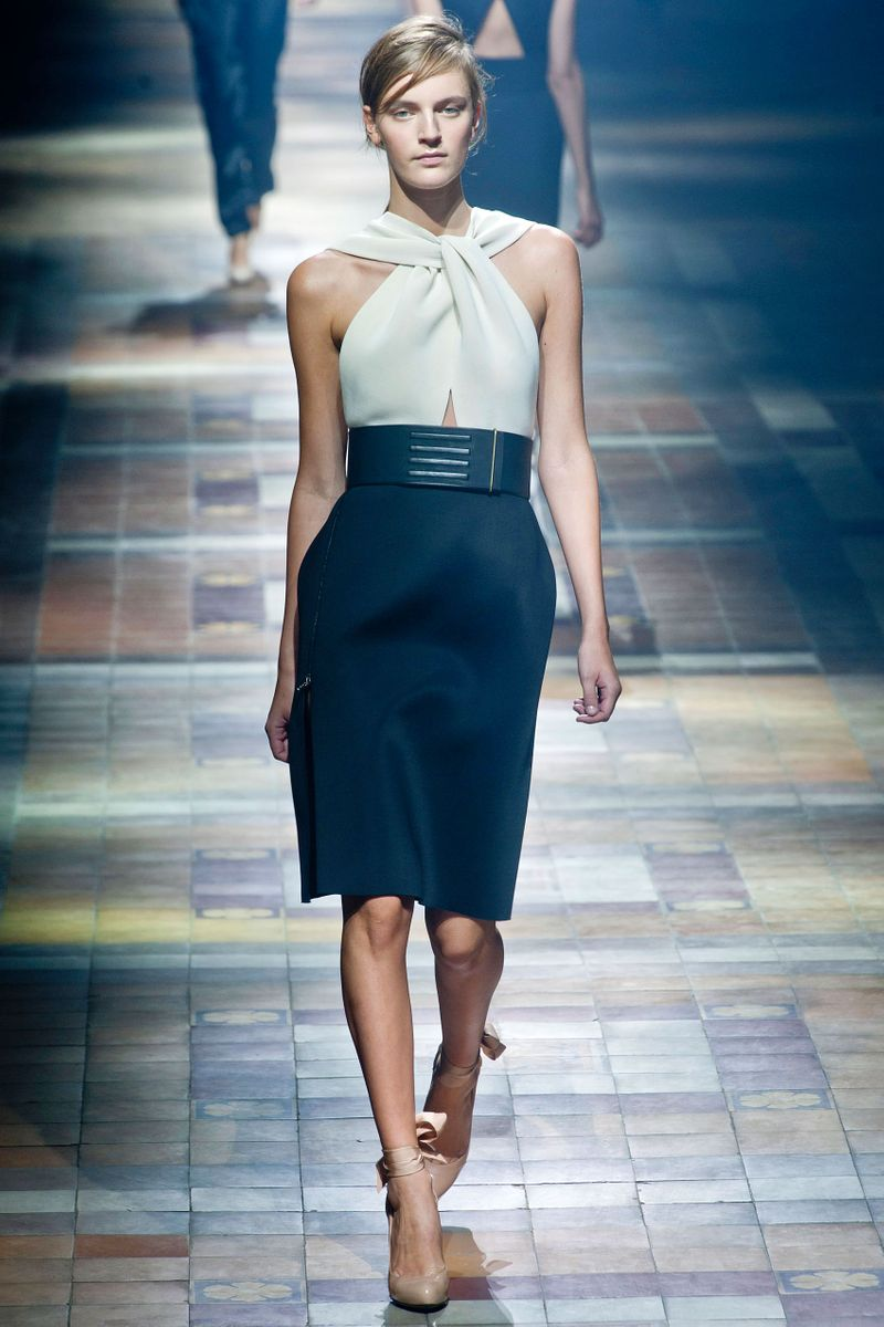 Photo 24 from Lanvin
