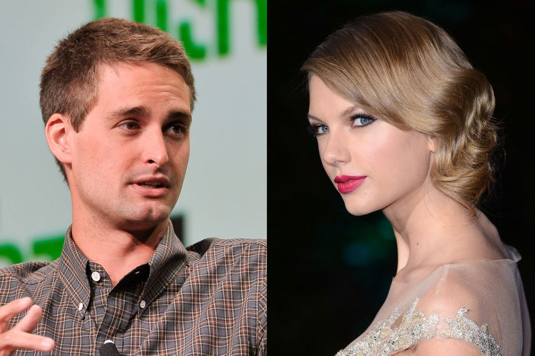 Could Snapchat really be worth $10 billion? - Aug. 1, 2014