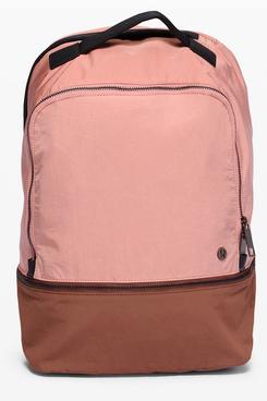 Lululemon City Adventurer Backpack