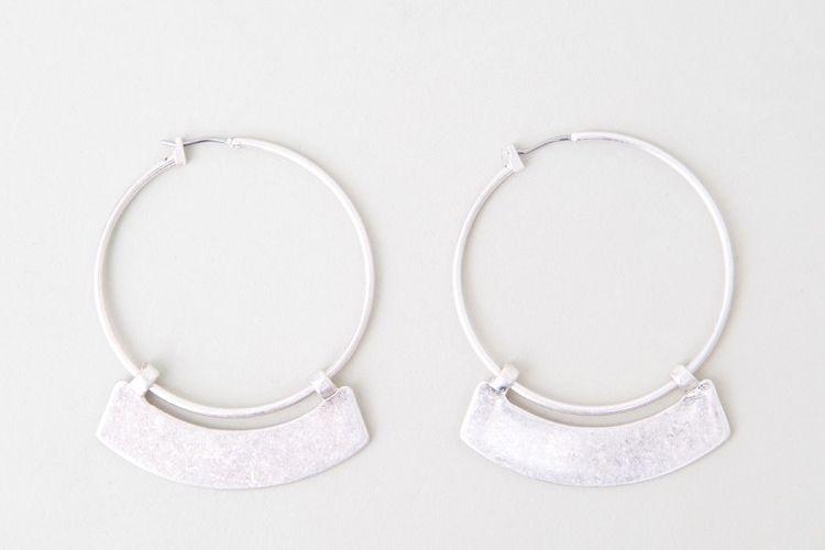 A/OK Earring-13