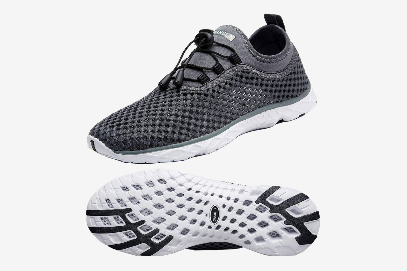 d2050df78a334 11 Best Water Shoes for Men — 2019