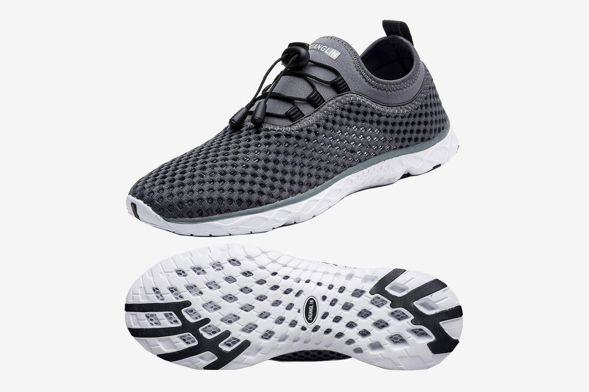 11 Best Water Shoes for Men — 2019