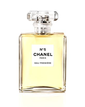 The World s Most Classic Scent Gets a Fresh Update 983e6dd266