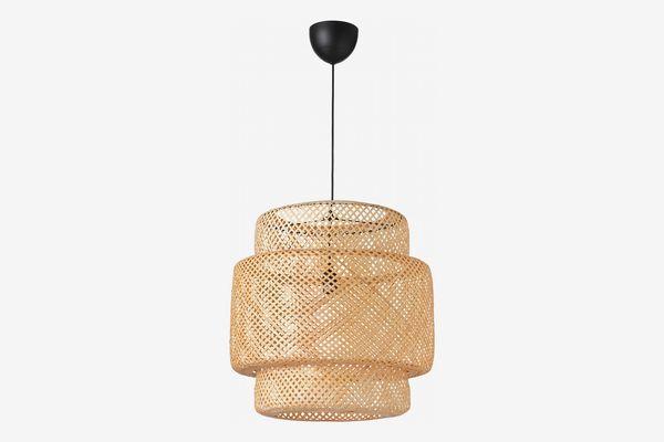 Sinnerlig Pendant Lamp