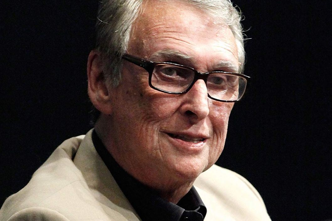 The Direction And Misdirection Of Mike Nichols Vulture