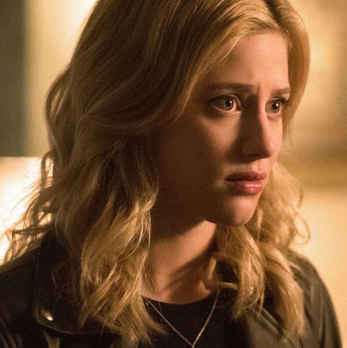 Riverdale Recap, Season 3, Episode 6: 'Manhunter'