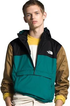 The North Face Fanorak Jacket (Men's)