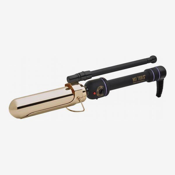 "Hot Tools Professional Marcel Iron 1 ½"""