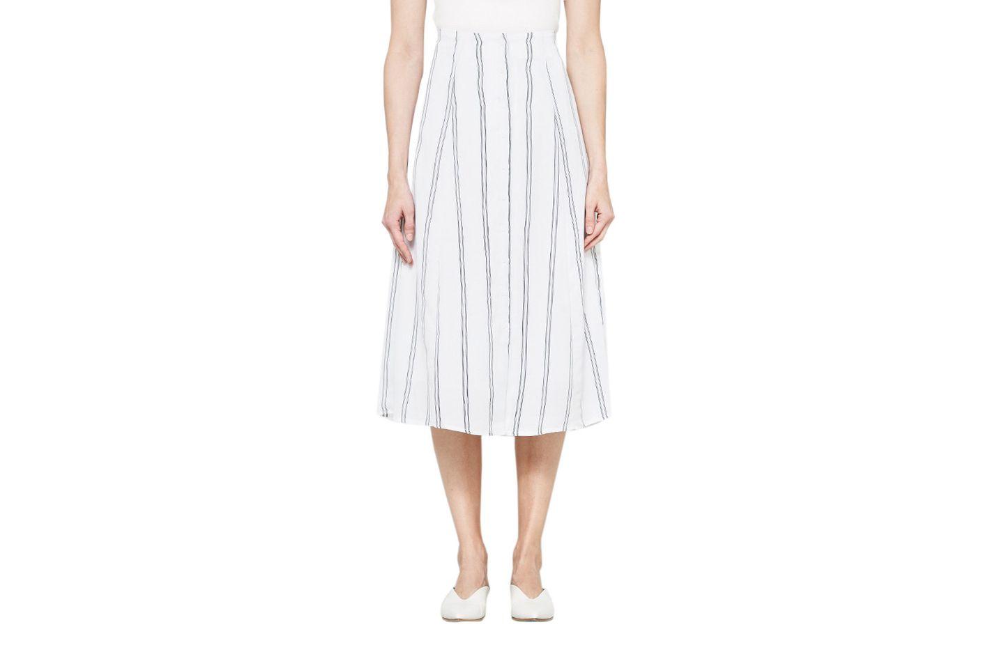 Stelen Hudson skirt
