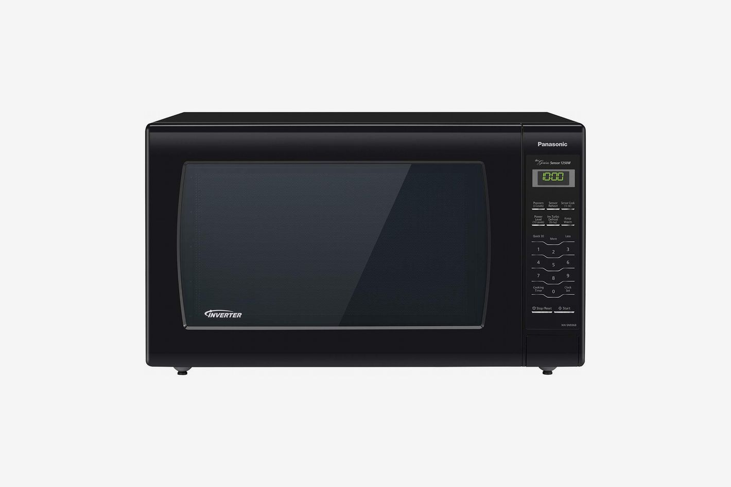 7 Best Microwave Ovens And Countertop Microwaves 2019