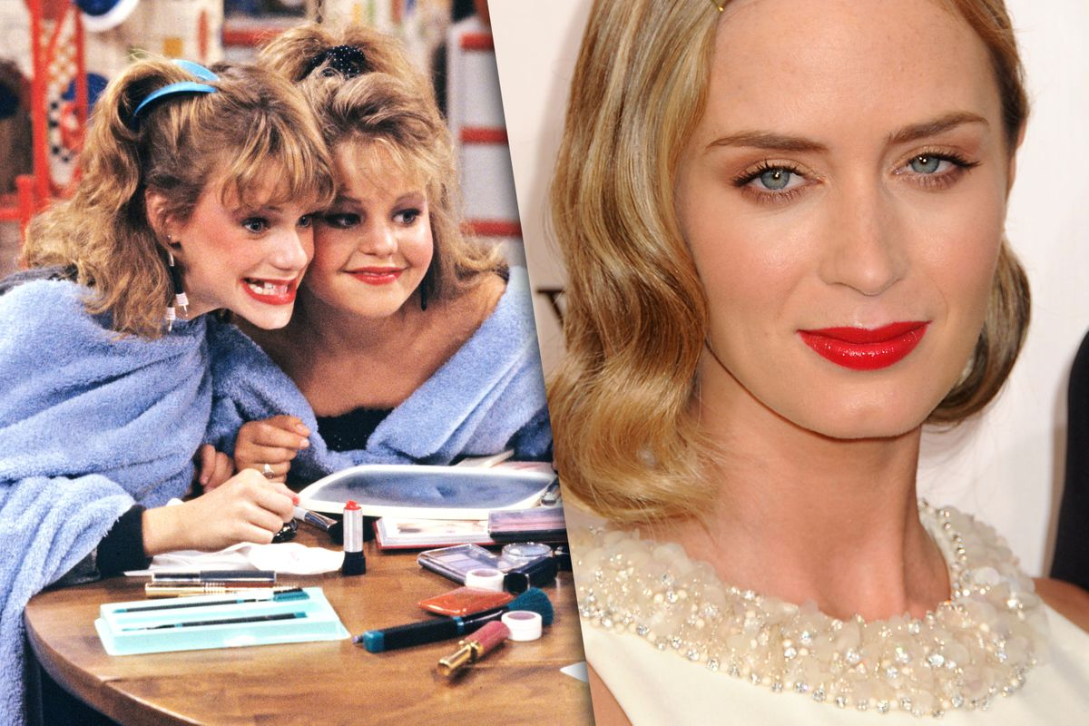 Full House Cast Now Full house cast now and then