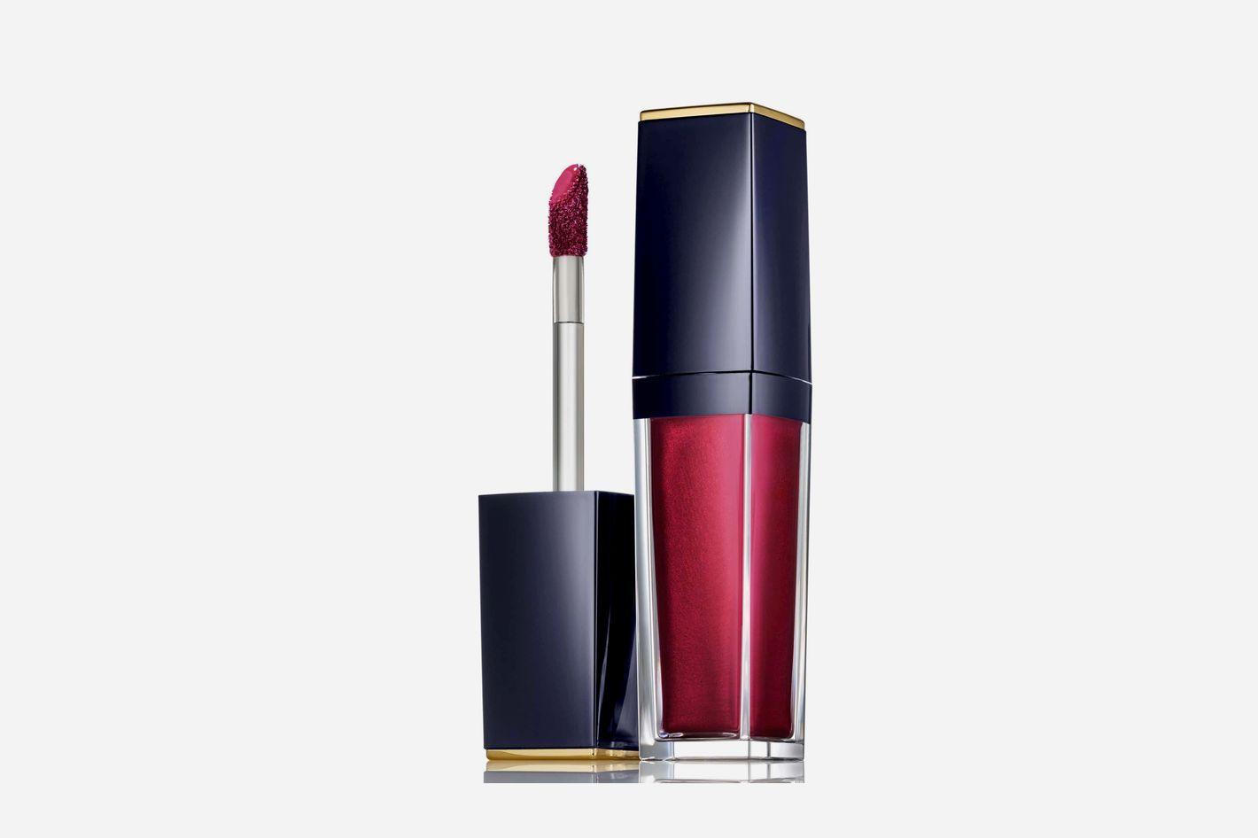 Violette La Dangereuse Liquid Lip Color in La Dangereuse
