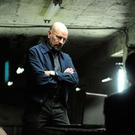 Walter White (Bryan Cranston) - Breaking Bad - Season 5, Episode 5