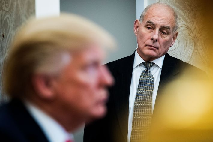Image result for kelly + trump
