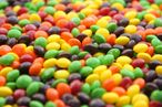 People Are Kinda Upset That Skittles Is Making Money Off Trayvon Martin's Death