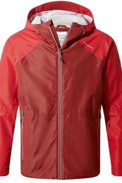 Craghoppers Horizon Men's Jacket